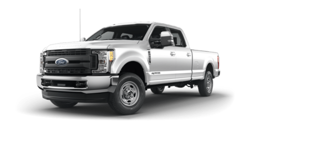 Cook Ford Texas City >> Cook Ford Ford Dealership In Texas City Tx